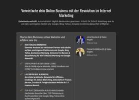 onlineprofitmarketing.de
