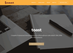 Onlineprojectserver.com