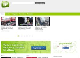 onlineproxyfree.comwww.tu.tv