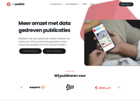 onlinepublisher.nl