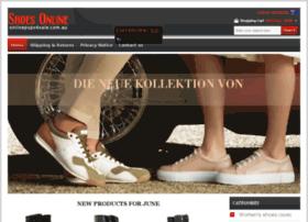 onlinepups4sale.com.au