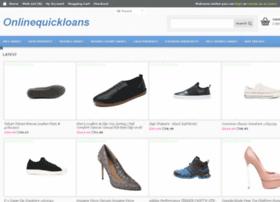 onlinequickloans.co.uk