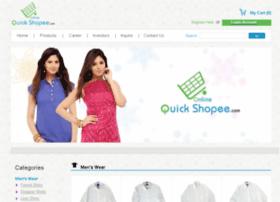 onlinequickshopee.com