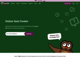 onlinequizcreator.com