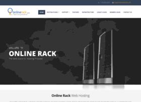 onlinerack.com