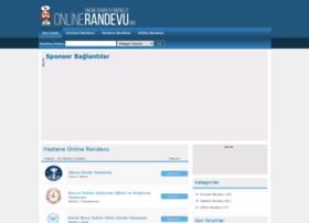 onlinerandevu.org