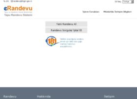 onlinerandevu.tkgm.gov.tr