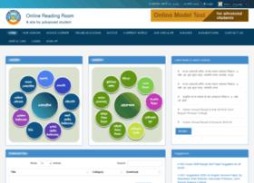 onlinereadingroom.com