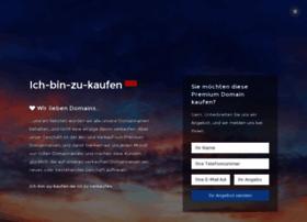 onlinerecht-anwalt.de