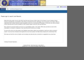 onlinerecords.orleanscivilclerk.com
