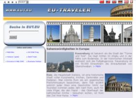 onlinereisefuehrer.com