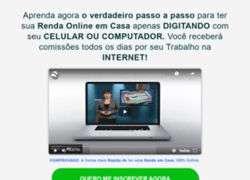 onlinerenda.com.br