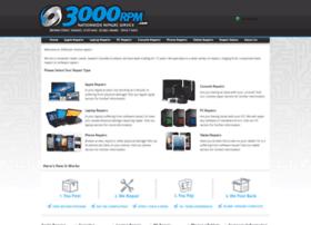 onlinerepairs.3000rpm.com