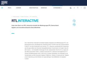 onlinereport.rtlnm.de