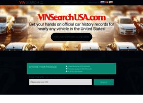 onlinereportaccess.com