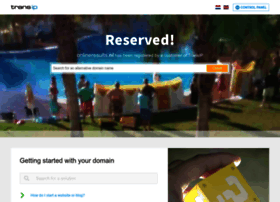 onlineresults.nl