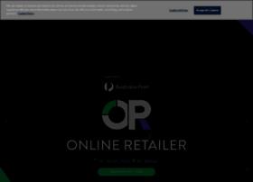 Onlineretailer.net