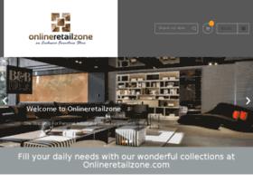 onlineretailzone.com