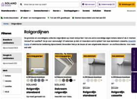 onlinerolgordijnen.nl