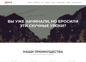 onlinerussian.net
