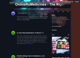 onlinerxmedicines.tumblr.com