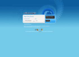 onlinesaatbayisi.com