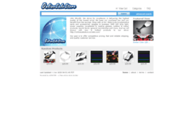 onlinesalestore.ecrater.com