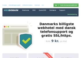 onlinesalg.dk