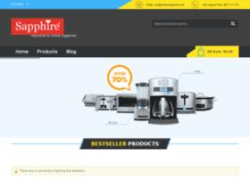 onlinesapphire.com
