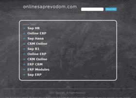 onlinesaprevodom.com