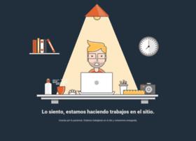 onlineschoolofmarketing.com