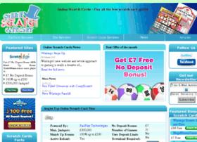 onlinescratchcards.net