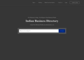 onlinesearch.co.in