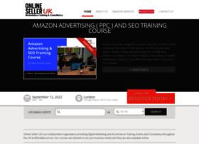 onlineselleruk.com