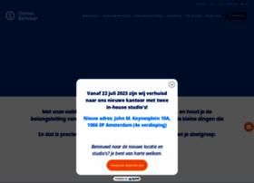 onlineseminar.nl