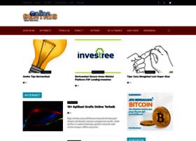onlinesentris.com