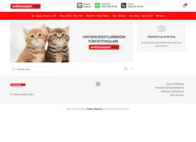onlinesepet.net
