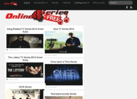 onlineseries4free.com