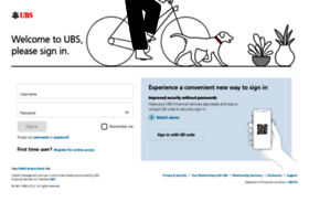 onlineservices.ubs.com