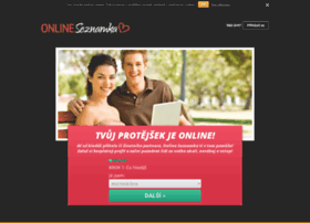 onlineseznamka.com