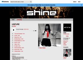onlineshine.bandcamp.com