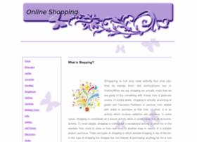 onlineshooping.webs.com