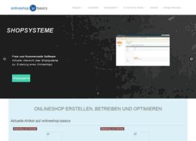 onlineshop-basics.de