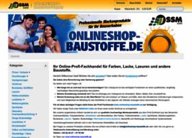 onlineshop-baustoffe.de