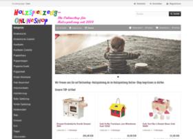 onlineshop-holzspielzeug.de
