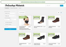 onlineshop-rabatt.de
