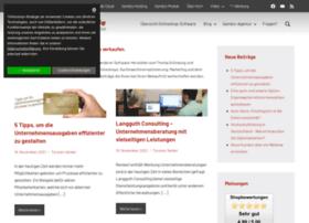onlineshop-strategie.de
