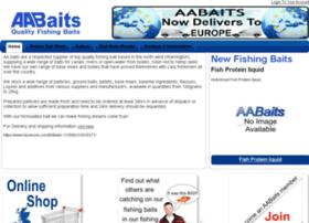 onlineshop.aabaits.co.uk