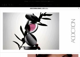 onlineshop.addiction-beauty.com
