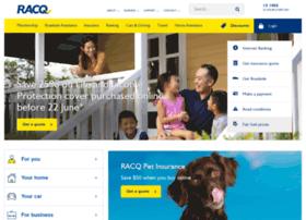 onlineshop.racq.com.au